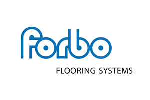 B_forbo